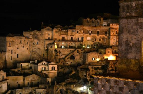 foto abbabbio notte teresa1
