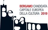 Bergamo2019-logo