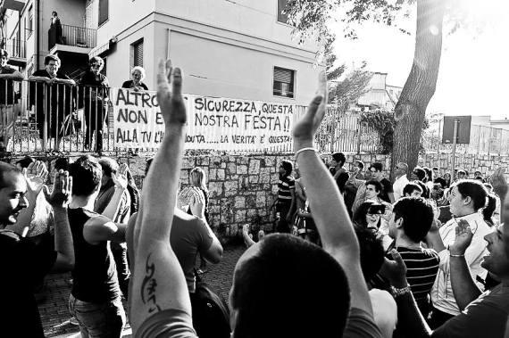 semplici_protesta