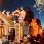 festa-bruna-processione-sera-carro