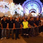 festa-bruna-processione-sera-celerini1