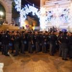 festa-bruna-processione-sera-celerini4