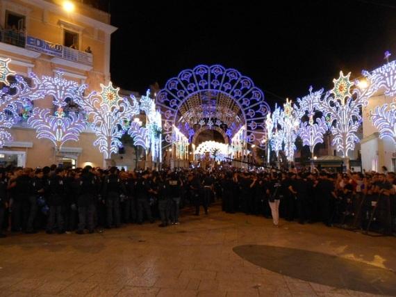 festa-bruna-processione-sera-celerini5