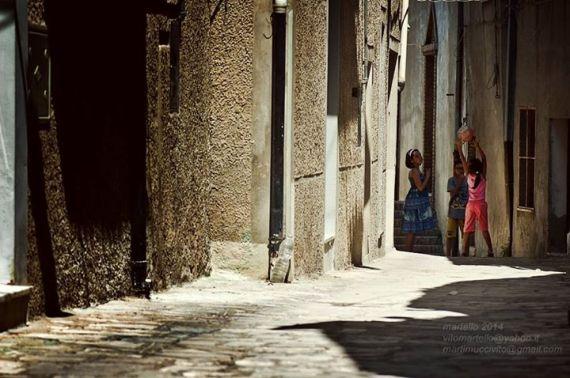 Foto di Vito Martimucci