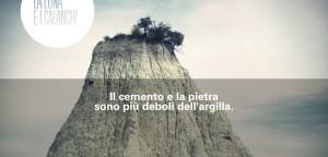 calanchi 2