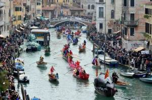 carnevale a venezia youvenice.it
