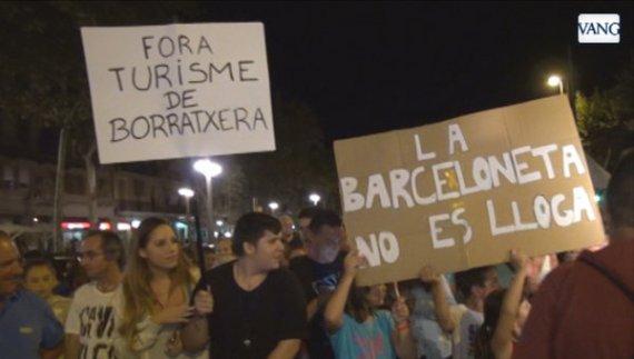 Nueva-protesta-contra-el-turis_54413253197_53699622600_601_3