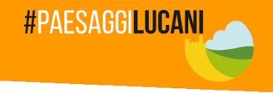 paesaggi lucani logo